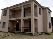6-комн. дом / вилла - пос. Мардакан - 200 м²