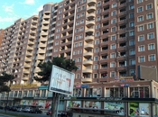 5-комн. новостройка - м. Ахмедлы - 275 м²
