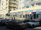 3-комн. новостройка - м. Нефтчиляр - 110 м²