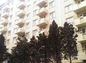 2-комн. новостройка - Хырдалан - 57 м²