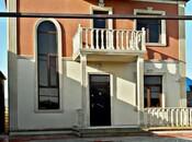 4-комн. дом / вилла - Сумгаит - 180 м²