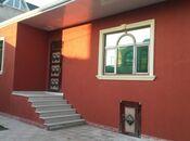 4-комн. дом / вилла - пос. Сабунчи  - 118 м²