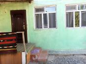 3-комн. дом / вилла - пос. Сулутепе - 300 м²