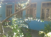 5-комн. дом / вилла - пос. Амирджаны - 100 м²