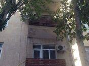 3-комн. офис - м. Ичери Шехер - 80 м²