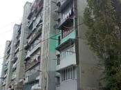 3 otaqlı köhnə tikili - Gəncə - 55 m²