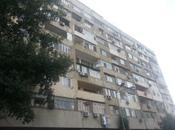 5 otaqlı köhnə tikili - Yasamal r. - 110 m²