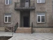 5-комн. дом / вилла - пос. Мардакан - 245 м²