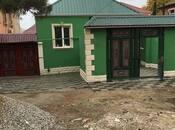 3-комн. дом / вилла - пос. Ази Асланова - 85 м²