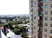 2-комн. новостройка - Сумгаит - 72 м²