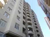 3-комн. новостройка - м. Гянджлик - 121 м²