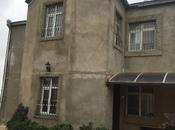 5-комн. дом / вилла - пос. Масазыр - 250 м²