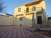 3-комн. дом / вилла - м. Ази Асланова - 150 м²