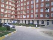3-комн. новостройка - м. Мемар Аджеми - 128 м²