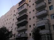 3 otaqlı köhnə tikili - Şah İsmayıl Xətai m. - 55 m²