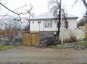6-комн. дом / вилла - Шемаха - 700 м²
