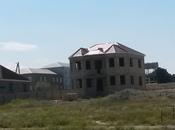 7-комн. дом / вилла - Нафталан - 4000 м²