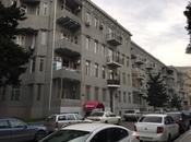 4 otaqlı köhnə tikili - Səbail r. - 130 m²