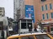 3-комн. новостройка - м. Нефтчиляр - 113 м²