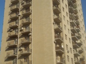 5-комн. новостройка - м. Эльмляр Академиясы - 243 м²