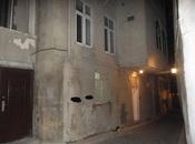 3-комн. дом / вилла - м. Ичери Шехер - 85 м²