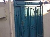 3-комн. дом / вилла - м. Эльмляр Академиясы - 112 м²