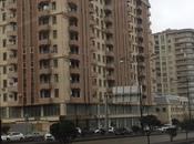 Объект - м. Иншаатчылар - 225 м²