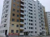 1-комн. новостройка - пос. Масазыр - 42 м²