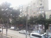 2-комн. вторичка - м. Ахмедлы - 58 м²