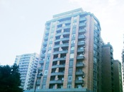 5-комн. новостройка - м. Низами - 191 м²