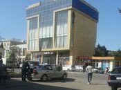 2-комн. офис - м. Джафар Джаббарлы - 220 м²