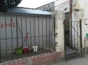 2-комн. дом / вилла - Ясамальский р. - 50 м²