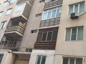 3-комн. новостройка - пос. Сулутепе - 85 м²