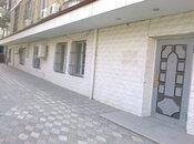 5-комн. офис - м. Эльмляр Академиясы - 155 м²