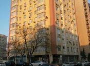 7-комн. новостройка - м. Эльмляр Академиясы - 320 м²
