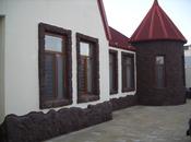 4-комн. дом / вилла - пос. Шувеляны - 160 м²
