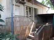 4-комн. дом / вилла - пос. Бакиханова - 110 м²