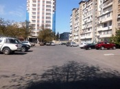 2-комн. вторичка - Насиминский  р. - 56 м²