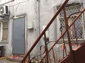 2-комн. дом / вилла - пос. Баилова - 40 м²