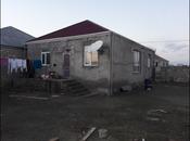 4-комн. дом / вилла - пос. Бина - 108 м²