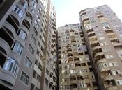 2-комн. новостройка - пос. 9-й мкр - 56 м²