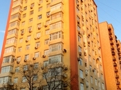 7-комн. новостройка - м. Эльмляр Академиясы - 325 м²