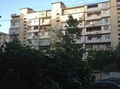 2-комн. вторичка - пос. Ени Ясамал - 46 м²