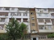1 otaqlı köhnə tikili - Sabunçu r. - 34 m²
