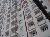 2-комн. новостройка - м. Низами - 64 м²