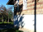 6-комн. дом / вилла - Гах - 150 м²
