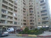 3-комн. новостройка - м. Проспект Азадлыг - 74 м²