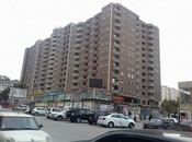 2-комн. новостройка - Наримановский  р. - 78 м²