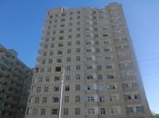 4-комн. новостройка - Хырдалан - 127 м²