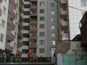 2-комн. новостройка - м. Низами - 63 м²